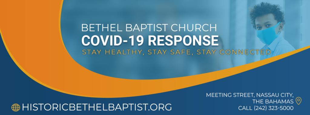 historic-bethel-baptist-covid-19-response